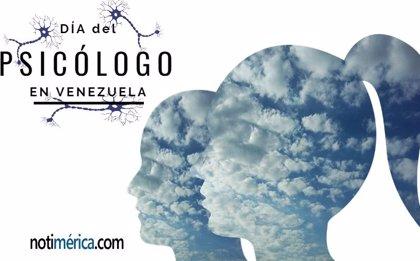 22 de noviembre: Día del Psicólogo en Venezuela, ¿por qué se conmemora esta efeméride?