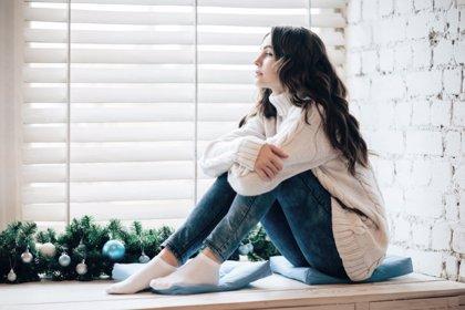 La soledad no deseada, primer factor de riesgo de algunas enfermedades