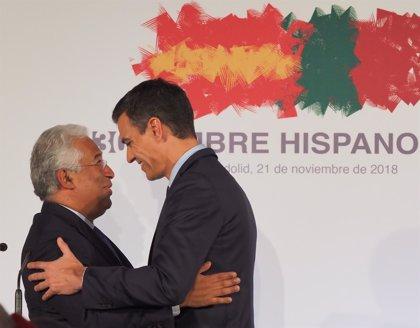 España y Portugal apoyarán proyectos de educación bilingüe en las zonas transfronterizas de ambos países