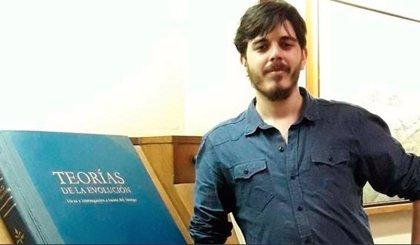 Hallan muerto con signos de ahorcamiento al periodista argentino Martín Licata, desaparecido en Buenos Aires