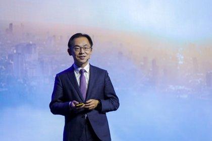 Huawei ha firmado 22 contratos comerciales de la nueva tecnología móvil 5G