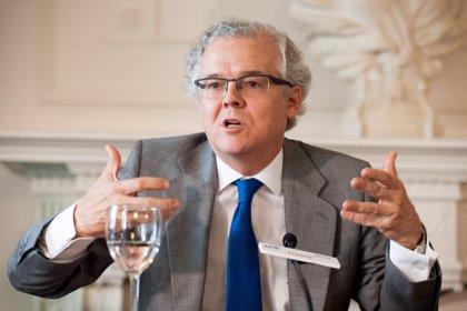 La CNMV anuncia cambios regulatorios inminentes para las entidades depositarias