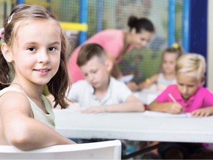 El secreto para educar con las 3 Ces: capacidades, competencias y corazón