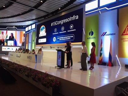 España y Colombia firman una declaración conjunta de apoyo al nuevo APPRI