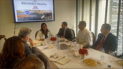 El Gobierno venezolano potenciará el turismo como motor productivo frente al cerco económico