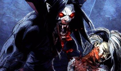 La película de Morbius protagonizada por Jared Leto ya tiene título provisional