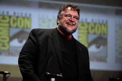 Las mejores películas de superhéroes, según Guillermo del Toro