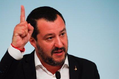 Italia pagará 15.500 millones adicionales en intereses de deuda por la incertidumbre, según su banco central