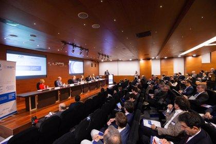 """Aedaf prevé """"graves distorsiones"""" en el mercado por la directiva sobre intermediarios fiscales"""
