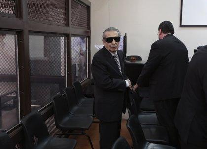 """La ONU celebra la condena por la matanza en Dos Erres como """"otro importante paso"""" hacia la Justicia"""