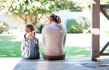 Cómo gestionar las emociones y necesidades de los niños