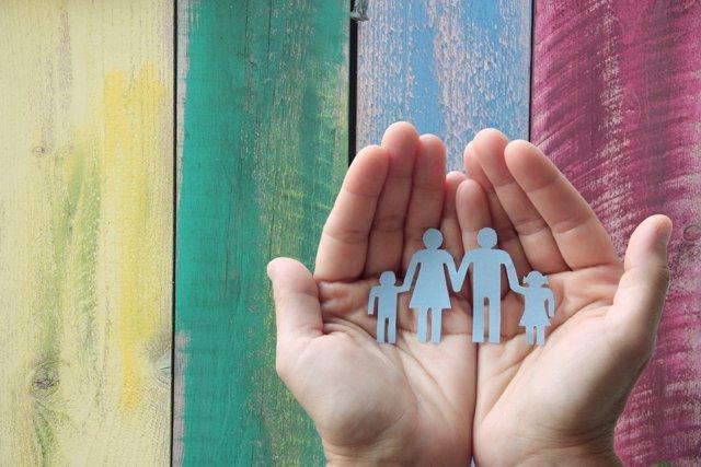 Factoress que violan los derechos fundamentales del niño