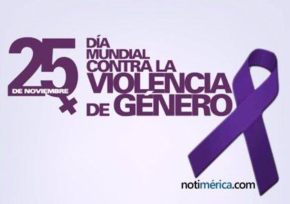 ¿Por qué el 25 de noviembre se conmemora el Día Contra la Violencia de Género?