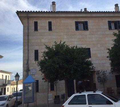 """Junts-PP Alaró pide al equipo de gobierno del ayuntamiento que """"presione"""" a Salud para mejorar el servicio de pediatría"""