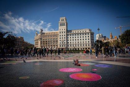 Barcelona ocupa el quinto puesto de las 100 mejores ciudades del mundo según Best Cities Ranking