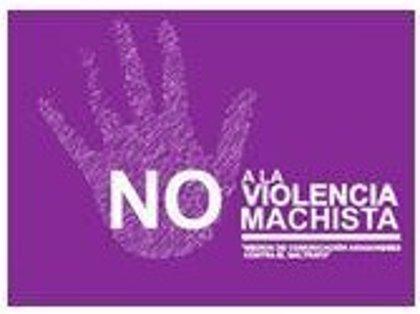 """La Comunidad no va a """"escatimar esfuerzos"""" para seguir luchando contra la violencia de género"""