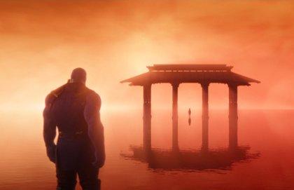 Vengadores 4: Marvel revela el gran secreto tras las Gemas del Infinito