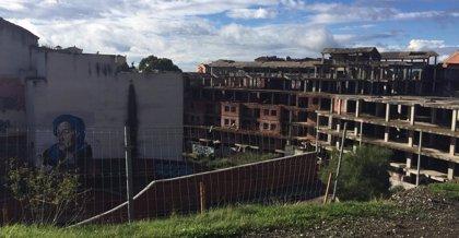 Los juzgados malagueños ordenan devolver a compradores de pisos no entregados 7,2 millones de euros dados como anticipos