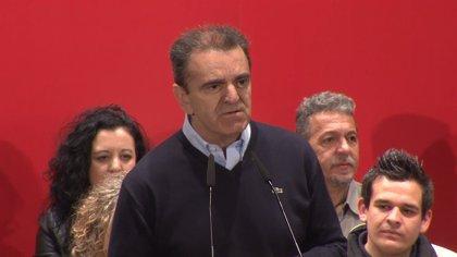 """Franco cree que será """"siempre imperfecta"""" una sociedad en la que """"no exista una igualdad real"""""""