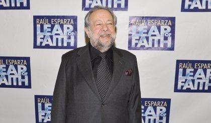 Muere a los 72 años Ricky Jay, el actor de Magnolia y Boogie Nights