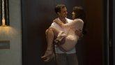 Foto: Jamie Dornan no volvería a una película como Cincuenta sombras de Grey