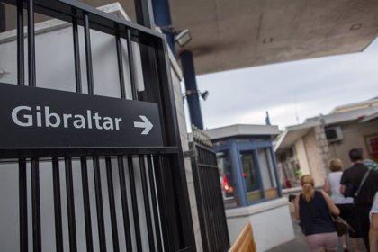 """Grupo Transfronterizo de Gibraltar cree que """"lo más difícil ha pasado"""" en el acuerdo de divorcio con Reino Unido"""