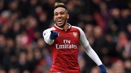 El Arsenal rompe su racha de empates ante el Bournemouth