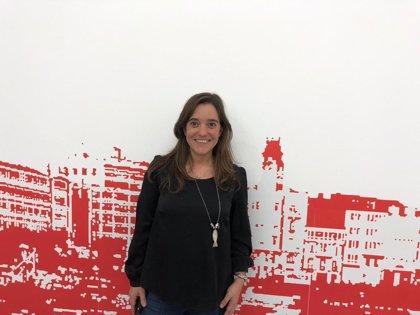 Inés Rey será la candidata del PSOE a la Alcaldía de A Coruña