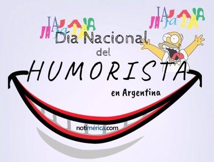 26 de noviembre: Día Nacional del Humorista en Argentina, ¿por qué se escogió este día para su celebración?