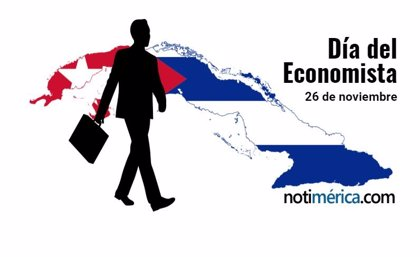 26 de noviembre: Día del Economista en Cuba, ¿cuál es el motivo de esta celebración?