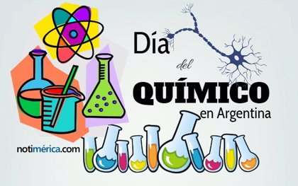 ¿Por qué el Día del Químico en Argentina se celebra el 26 de noviembre?
