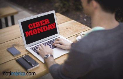26 de noviembre: Ciber Monday, ¿por qué se conmemora en esta fecha?