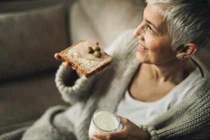 La nutrición como soporte en el tratamiento oncológico
