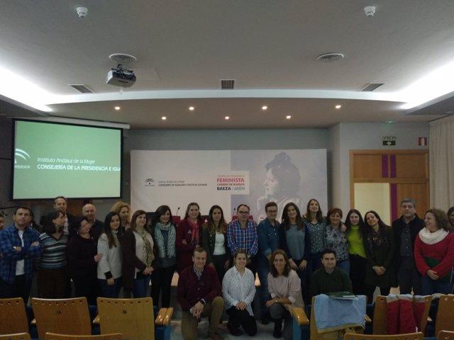 Jornadas provinciales sobre interculturalidad y educación