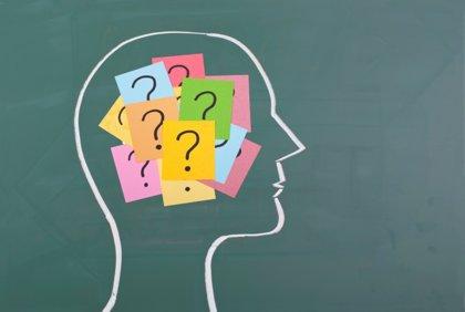 Entrenar la memoria puede retrasar el avance del Alzheimer