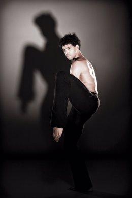 El Festival de Peralada anuncia la actuación del ballet Acosta Danza
