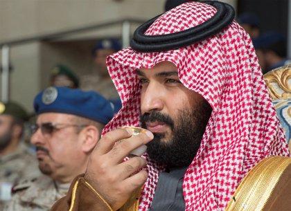 HRW insta a Argentina a investigar el papel del príncipe heredero saudí en la guerra de Yemen