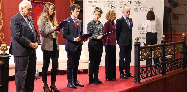 Declaración de Derechos Humanos en entornos digitales