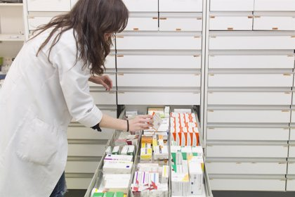Farmaindustria niega que desabastecimiento de fármacos sea un problema de salud pública
