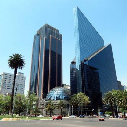 La Bolsa mexicana cae a su nivel más bajo en cuatro años a pocos días de la toma de posesión de López Obrador