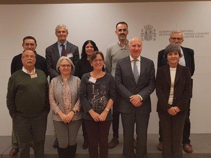 """Gobierno y Unidos Podemos ponen en marcha una comisión para revertir la """"progresiva privatización"""" de la sanidad pública"""
