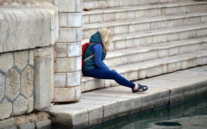 De los 2,5 millones de españoles que padecen una enfermedad inflamatoria inmunomediada, 500.000 son niños y adolescentes