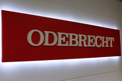 "Odebrecht está ""cerca"" de llegar a un acuerdo de colaboración con Argentina"