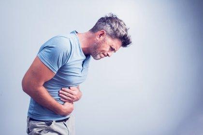 ¿Cómo saber si tienes apendicitis? 8 síntomas que pueden guiarte