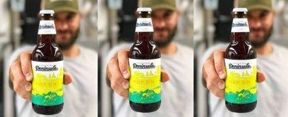 Román Jove: la técnica de uno de los mejores cerveceros venezolanos, directa al corazón de Madrid