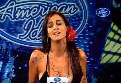 ¿Sabes quién fue la primera ganadora de Latin American Idol de la historia?