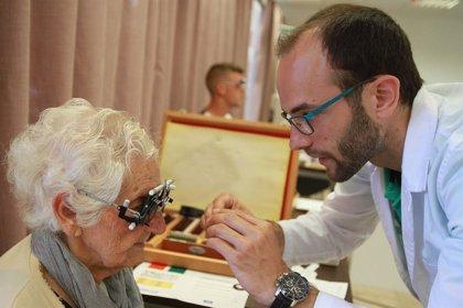 ¿Deben estar presentes los ópticos-optometristas en la sanidad pública?