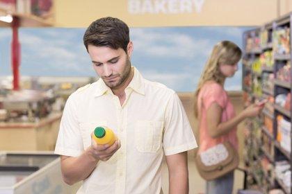 """FESNAD señala que el nuevo etiquetado de alimentos """"no cuenta con evidencia contrastada"""""""