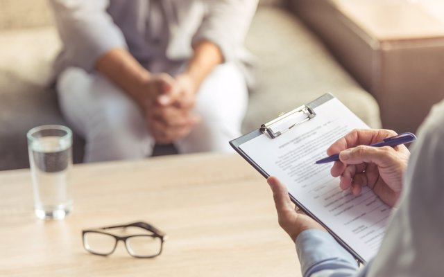 Psicólogo o coach: ¿a quién necesitas?
