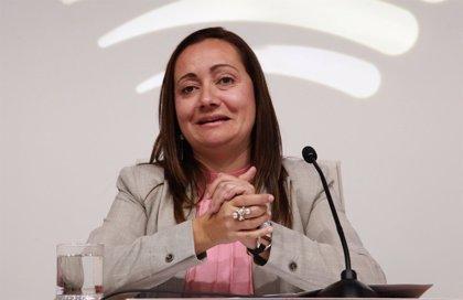 La Diputación de Badajoz aumenta un 20% su presupuesto para la cooperación municipal y un 63% el de igualdad